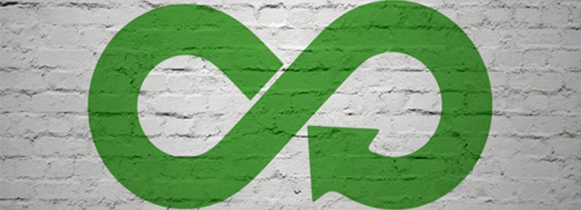 dechets de chantier vers des dechetteries environnementales